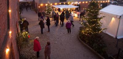 weihnachtsmarkt-kisdorf-2016