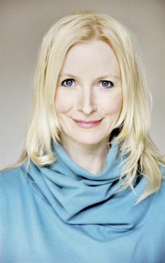Anne-Fleck_Degraa